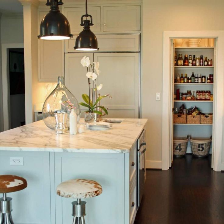 Best 25+ Under Cabinet Kitchen Lighting Ideas On Pinterest