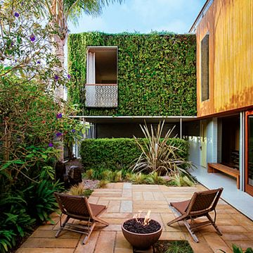 interior design trends 2016 google search - Garden Design Trends 2016