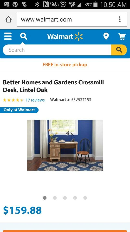 Walmart Living Room Wall Decor: 11 Best Crossmill Collection At Walmart Images On