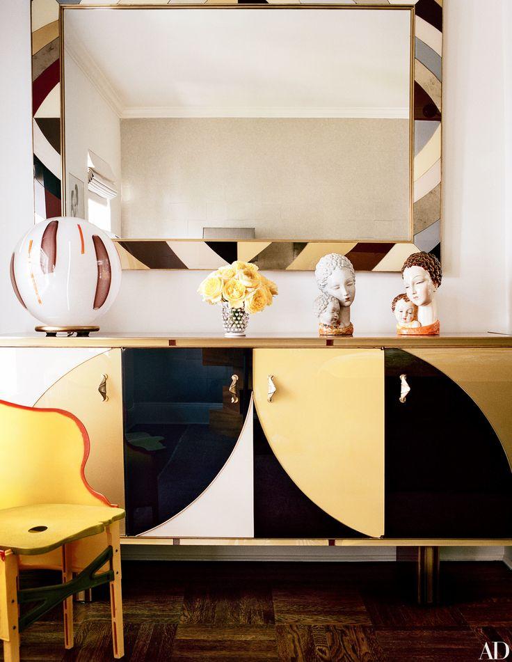 Best 25 Aaron Young Ideas On Pinterest  Seraph Angel Owari No Cool Aaron Bedroom Set Design Decoration