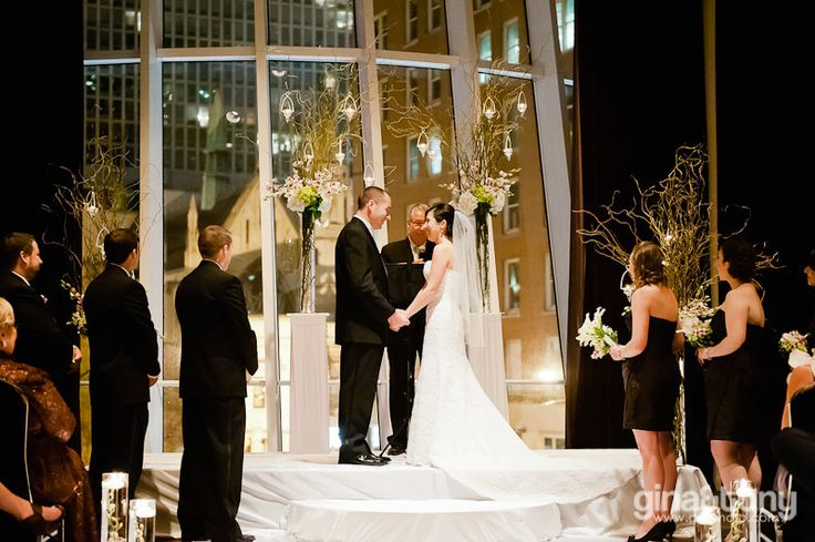 17 Best Images About Real Weddings :: Sofitel Chicago