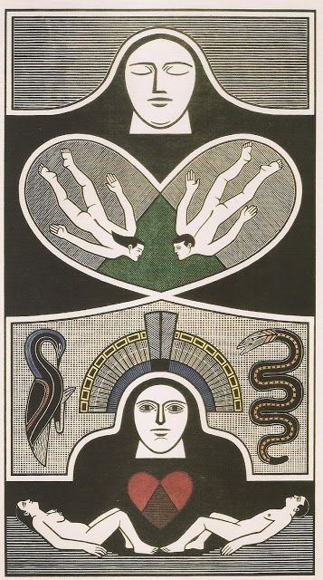 Arte Popular do Brasil: Samico