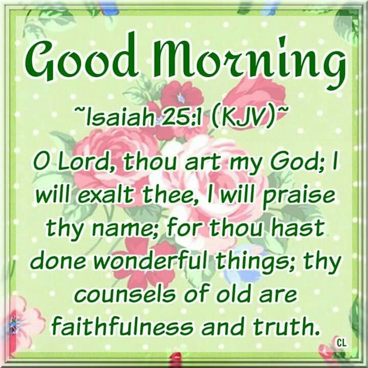 Good Morning God Images With Quotes Archidev