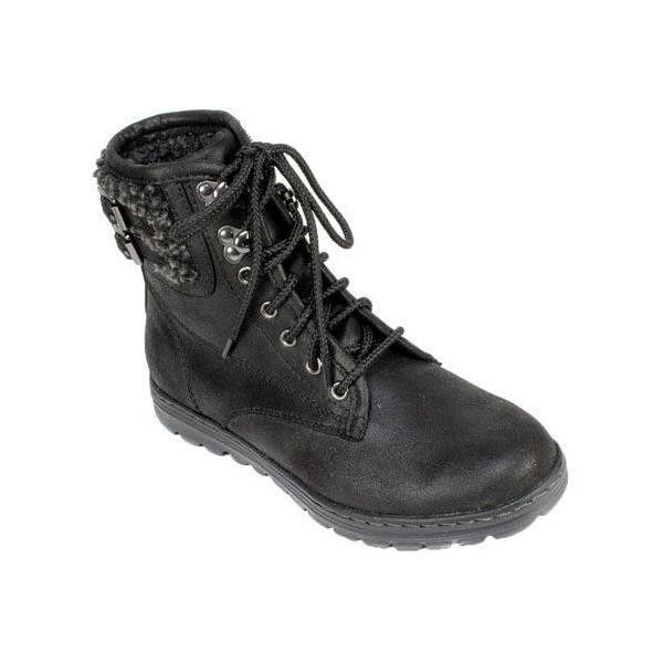 1000 Ideas About Black Hiking Boots On Pinterest Hiking