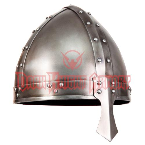 Norman Spangenhelm - 300455 from Dark Knight Armoury