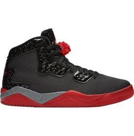 Jordan Men's Air Jordan Spike PE Basketball Shoes - Dick's Sporting Goods