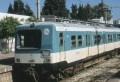 La Tunisie prendra, jeudi, 5 juillet 2012, livraison de 6 nouvelles locomotives de trains, acquises par la Société Nationale des Chemins de Fer Tunisiens (SNCFT) du groupe chinois CSR (China South Locomotive