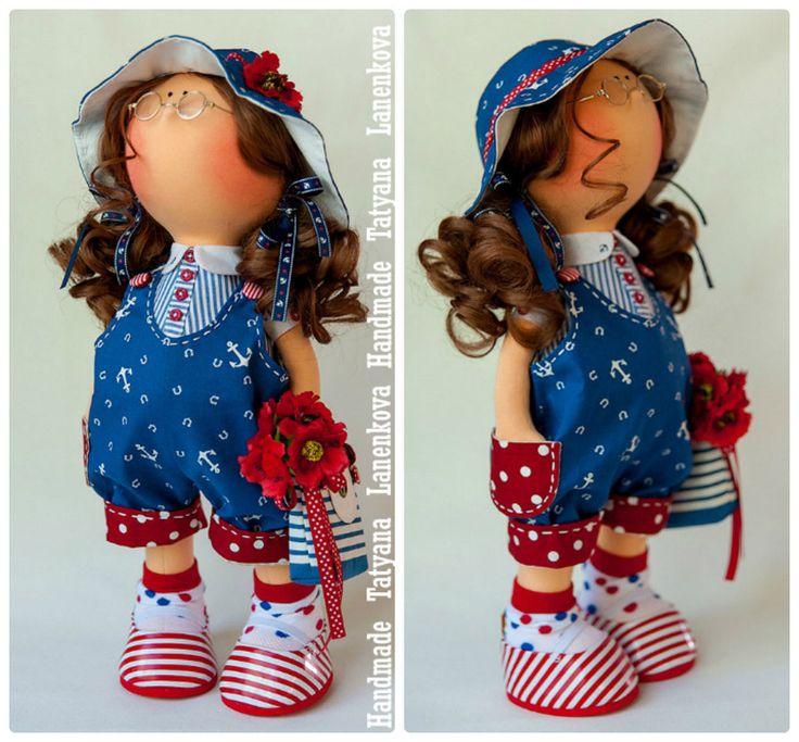 Одноклассники Sailor girl