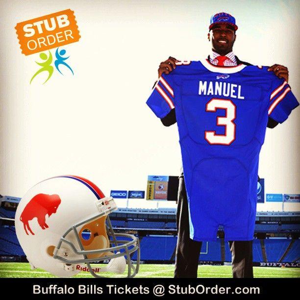 25 best ideas about buffalo bills tickets on pinterest buffalo bills game bills tickets and - Buffalo bills ticket office ...