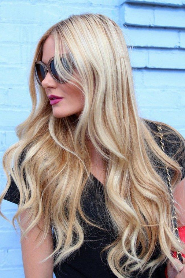 bright hair styles 17 best images about hair on 3060 | 775713fa2536607833602c5d249d8b40