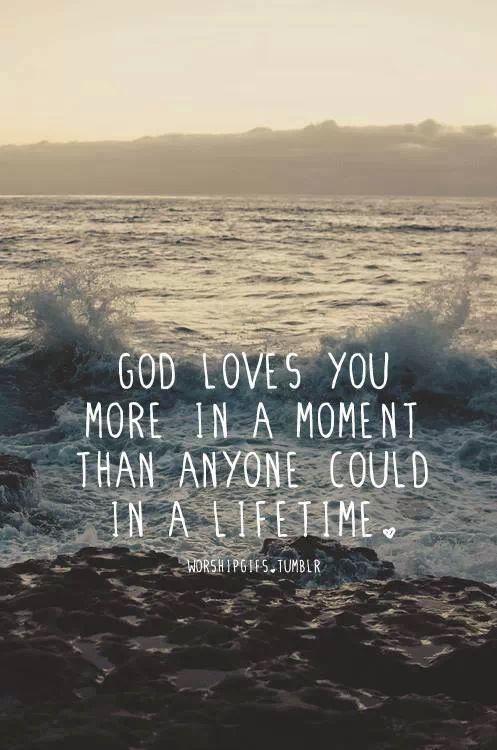 Glory To God!!!!!!!