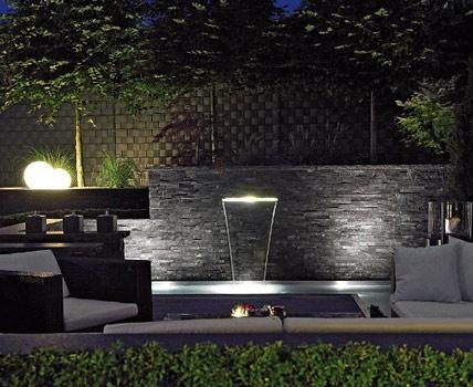 13 besten windschutz und sichtschutz bilder auf pinterest. Black Bedroom Furniture Sets. Home Design Ideas