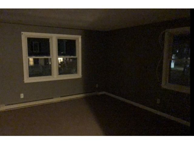2 bedroom apartment - Houses - Apartments for Rent - Manchester - New Hampshire - announcement-79904