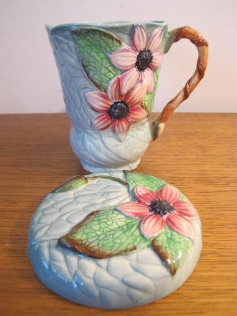 plus CHOCOLATE Cups  Chocolate     CUP CARLTON VINTAGE Mugs COVER   thC and watches MUG  amp  WARE Cups
