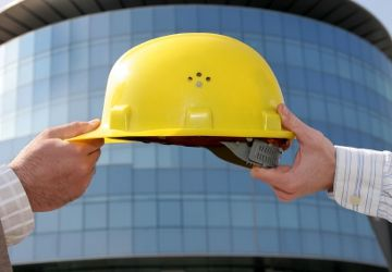 Health & Safety Policy for General Building Contractor - This product contains a fully comprehensive health & safety policy, suitable for a general building contractor. All in MS Word format 97-2003.