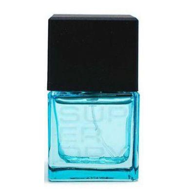 Superdry Neon Blue woda toaletowa dla kobiet http://www.perfumesco.pl/superdry-neon-blue-(w)-edt-25ml
