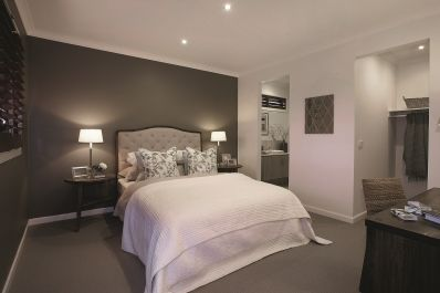 I just viewed this amazing Waldorf 48 Bedroom 2 style on Porter Davis – World of Style. How about picking your style?