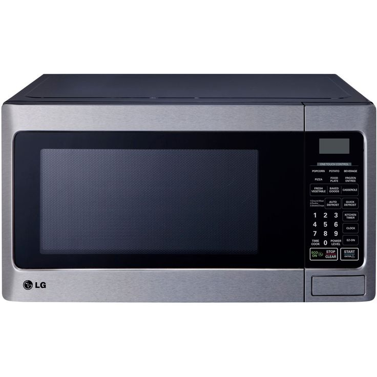 1000 Ideas About Portable Microwave On Pinterest