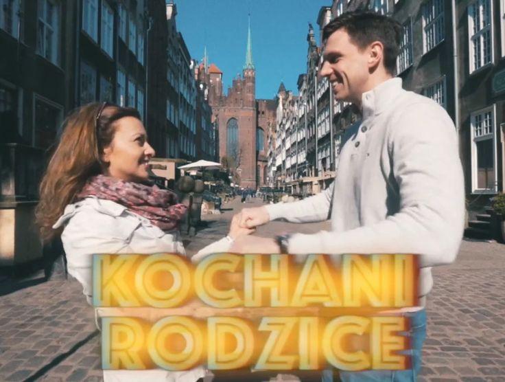 Basia and Piotr thank you to parents video #podziękowaniadlarodziców #lowlightproductions #lovestory