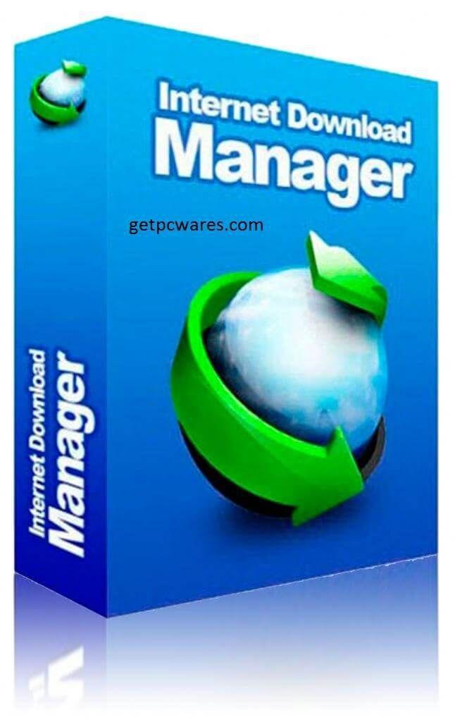 internet download manager 6.31 build 9 serial key