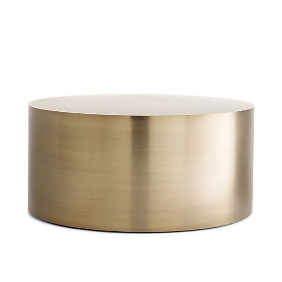 Gold Home Decor Massive Round Up For All Budgets Drum Coffee