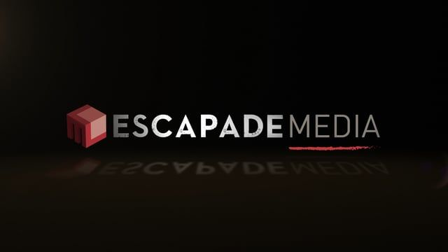 """Testimonial: Stella Do - Marketing Manager at Escapade Media  """"We asked FATS Digital to create an animated identity for us. Rob Harper (senior motion graphics artist) at FATS used our pre-existing static logo as a starting point and developed an animated concept that was workable and achievable within our budget.  Rob was professional, offering invaluable advice and made the creative process enjoyable. He kept us informed every step of the way and we were always confident our brief cou..."""