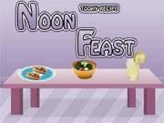 Joaca joculete din categoria jocuri de ferme noi http://www.smileydressup.com/tag/mario-mario sau similare jocuri capcana lui scooby doo