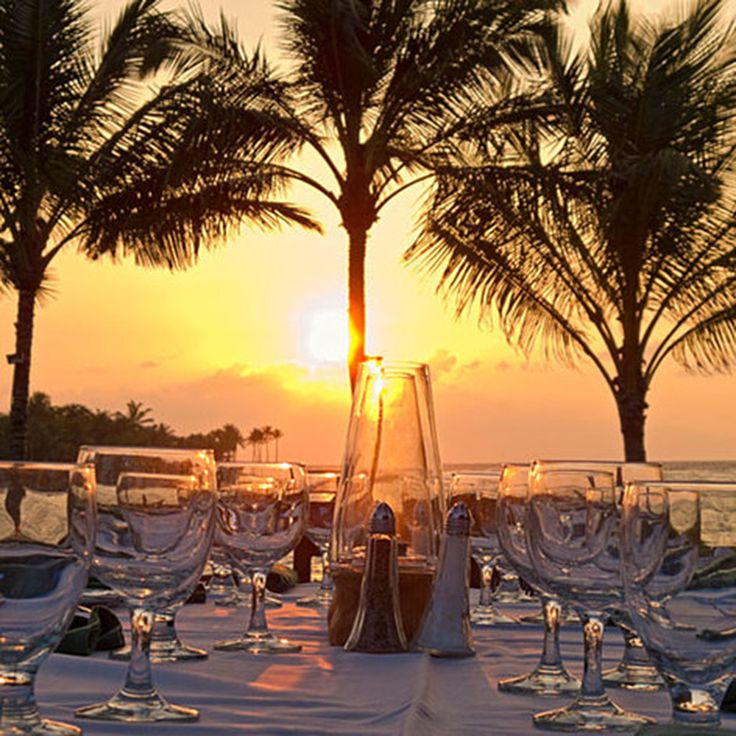Most Restaurants On Maui
