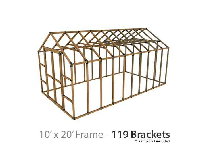 ez frame diy greenhouse kit diy greenhouse supplies gardening pinterest products greenhouse supplies and diy greenhouse