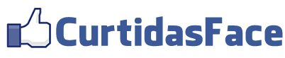 Importance ofFacebook Likes.  To know more information visit https://www.curtidasface.com.br/