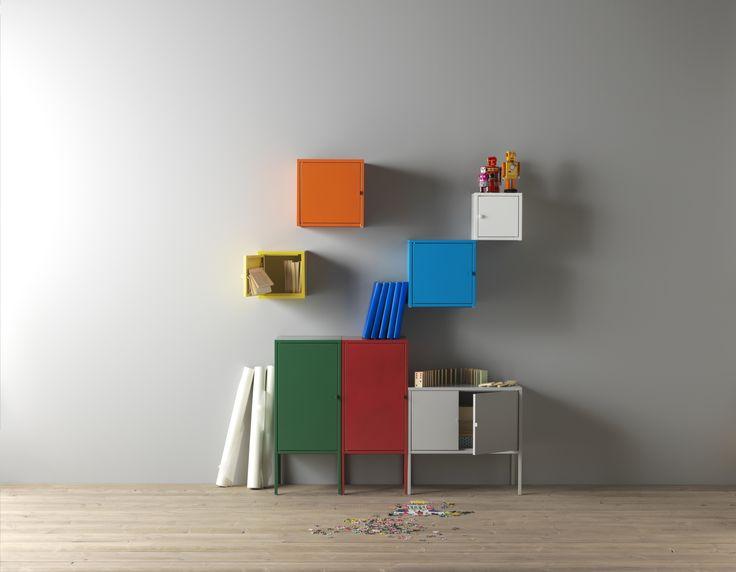 Lycksele Slaapbank Huisdecoratie Idee 235 N