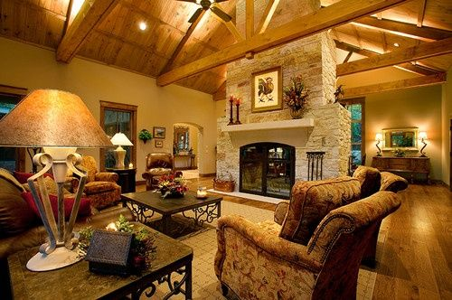 17 best images about bigdreamin 39 on pinterest pool for Texas hill country decorating style