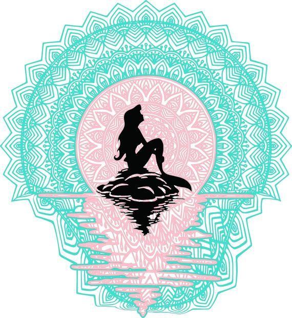 Download Mandala Svg Free
