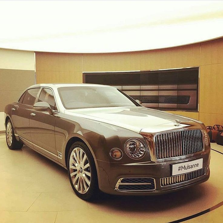 Bentley Mulsanne Bentley: Best 25+ Bentley Motors Ideas On Pinterest