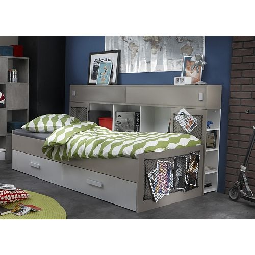 die besten 25 kinderbett toys r us ideen auf pinterest. Black Bedroom Furniture Sets. Home Design Ideas