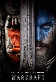 new streaming italia: WARCRAFT – L'INIZIO (2016) STREAMING DOWNLOAD