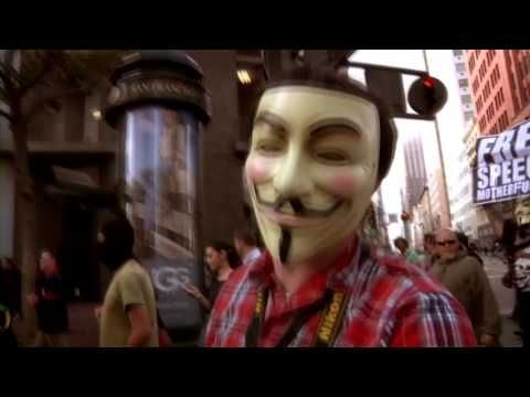 Tupac Shakur U Cant See Me Anonymous Anar Pinterest Tupac