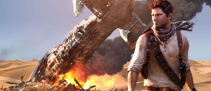 Le projet de film Uncharted est de nouveau sur les rails.Joe Carnahan, réalisateur du Territoire des Loups, a été choisi pour prendre en…