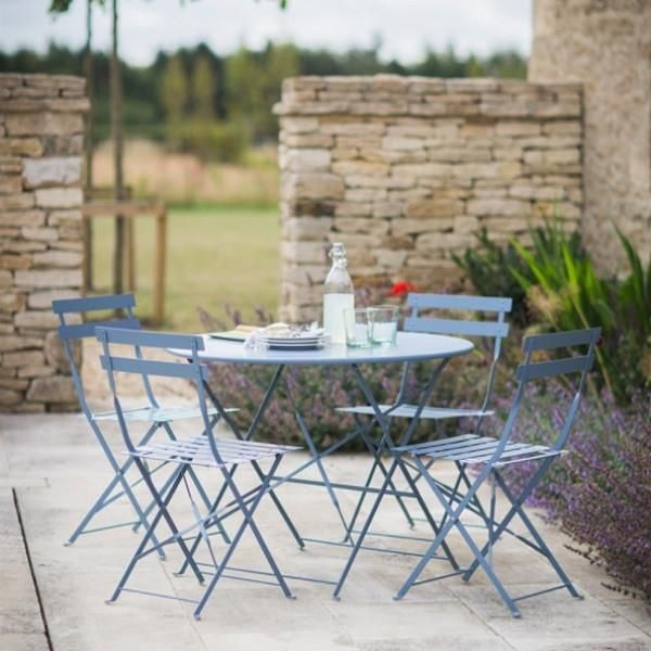 garden bistro table on Why Should You Go For The Garden Bistro Sets Decorifusta Bistro Table Set Bistro Set Outdoor Patio Set