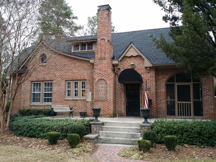 17 best images about historic homes sumter sc on pinterest for Home builders in sumter sc