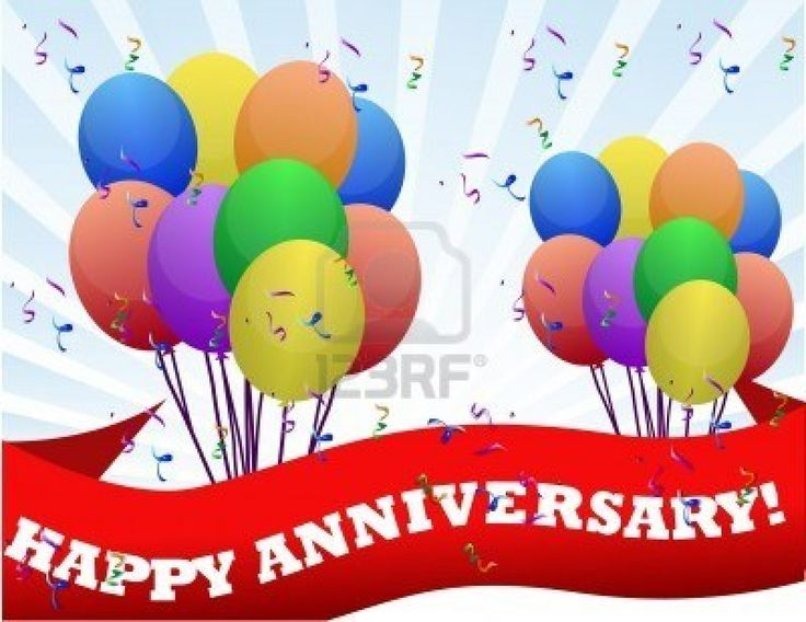 Banner Feliz Aniversario: 78 Best Images About Happy Anniversary... On Pinterest
