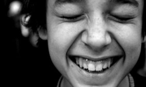 El reino de las emociones: una actividad para trabajar la Inteligencia emocional con Spotify