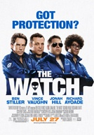 Check out recent movie releases and new movie trailers at http://new-moviereleases.net
