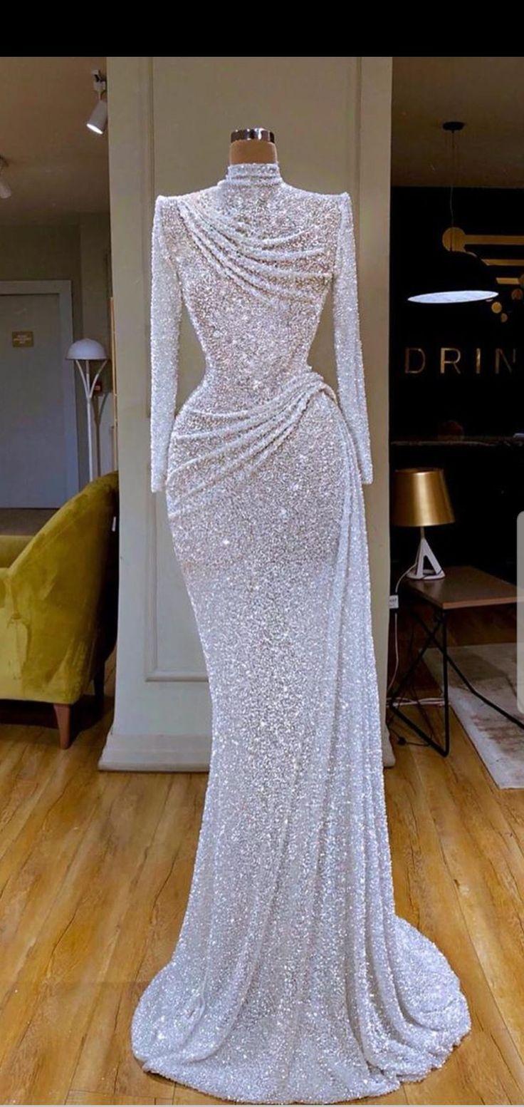 42+ Valdrin sahiti wedding dress price range ideas in 2021