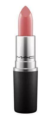 Hier sind die besten Mac Lippenstifte für helle Haut! #LipstickForFairSkin – New