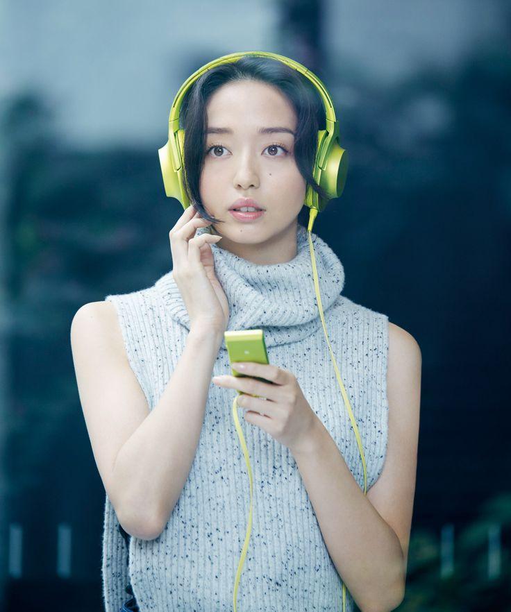 Hi-Res More Playlist 松島 花   ゾクゾクハイレゾ   ハイレゾ・オーディオサイト   ソニー