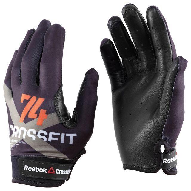 Reebok - Reebok CrossFit Performance Gloves