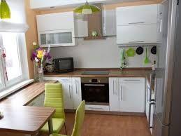 Картинки по запросу современные маленькие кухни