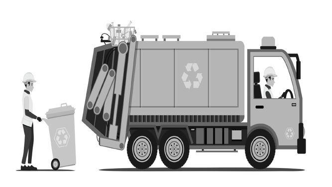 Pin De Sharif En Logo Reciclaje Logo Reciclaje Basura Ciudad De Panama