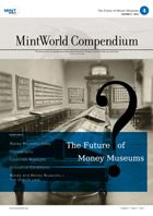 MintWorld Compendium current issue